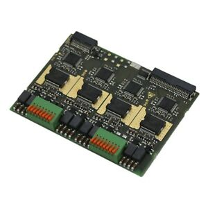 AGFEO-T-Modul-508-Expansion-Module-amp-Warranty