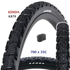 Kenda Kwick Roller Sport RHP L3R K Shield Wire Bead Tyre 20 x 1.50
