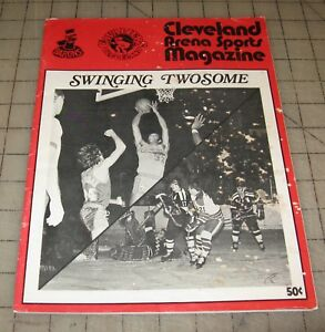 Where swinging cleveland ohio