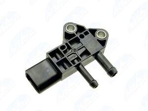 Sensor-de-presion-escape-idoneo-para-Mitsubishi-L200-AB-2005-Subaru-Forester