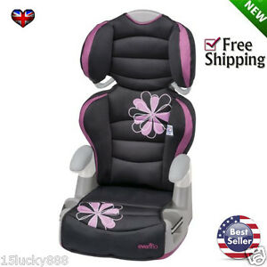 Baby-Car-Seat-Convertible-Infant-Toddler-Safety-Booster-Chair-Kids-Safe-Travel