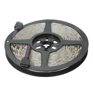 5M-RGB-300-5050-LED-Flexible-Light-Strip-Non-waterproof-DC12V-S6N9-GN5