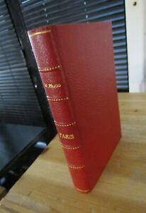 Ecritures fantastiques allemandes - Jean-Jacques Pollet