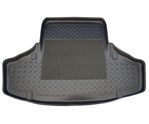 Gen. nicht Hybrid Kofferraumwanne B-Ware für Lexus GS Limousine 2005-3