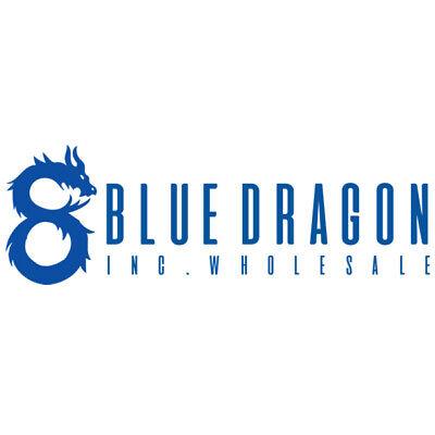 888blue_dragon_inc_wholesale888