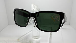 8208b60290b0d Image is loading VON-ZIPPER-ELMORE-BKV-SUNGLASSES-GLOSSY-BLACK