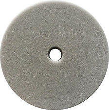 9.BF100S White Foam Ultrafine Pad for 3 in Lot of 4 Rupes 4 in Backing Plate