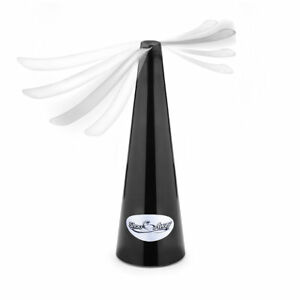 Pestrol-Shoo-away-Flies-from-your-table-Battery-operated-repeller