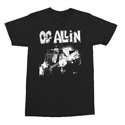 Speed Junkies Since 1971 Men/'s T-shirt Black Birthday Gift