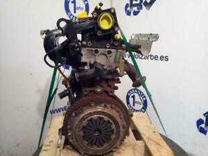 ENGINE-FULL-D7F800-3347026-RENAULT-TWINGO-ACCES-07-07-12-10