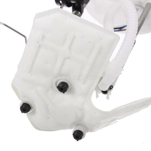 Fuel Pump Module Assembly E2361M For 2003-2004 Ford Expedition 4.6L 5.4L