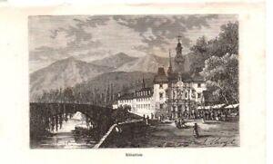 GRAVURE-SUR-BOIS-19eme-BETHARRAM