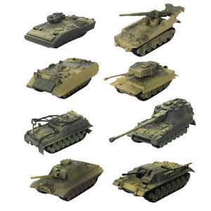 Modello-di-carro-armato-del-carro-armato-di-velocita-del-carro-armato-di