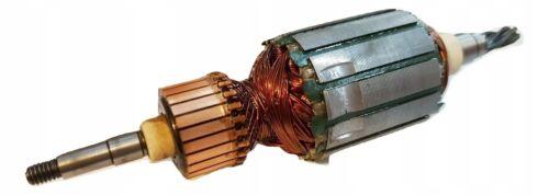 Armature Rotor Armature Makita Hr 4000 C HR4000C 516328-1