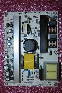 Hisense - PSU - 114538 (OZB093509072G, LCD32V88PEU/0022, RSAG2.908.1185-2\ROH)