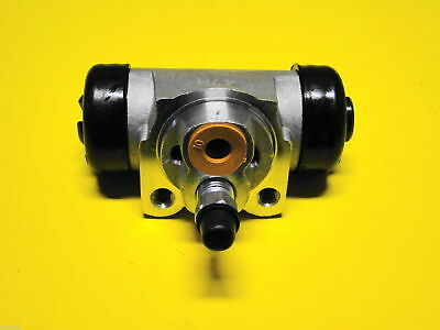 E VSE. hinten 3238045 Bremszylinder passend für Suzuki Samurai-Santana
