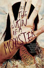 In the Skin of a Monster by Kathryn Barker (Paperback, 2015)