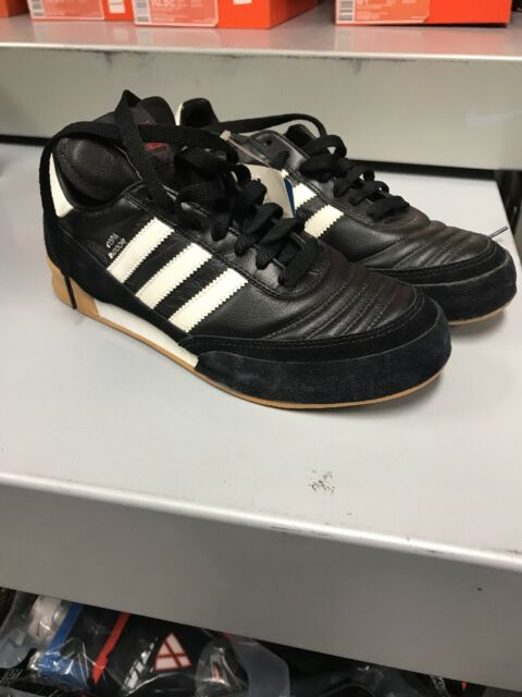 Frequently bought together. Adidas Copa Indoor soccer shoes ... 8eeda30a94