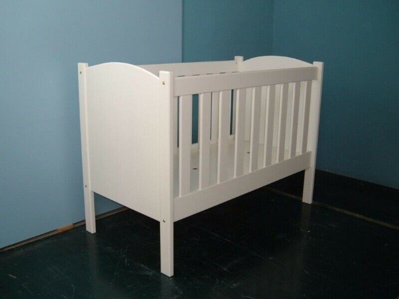 Baby Cots @ Absolutely Bargain Price