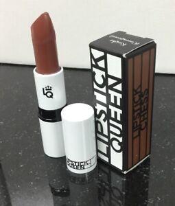 Lipstick Queen Lipstick Chess - Knight