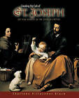Creating the Cult of St Joseph: Art and Gender in the Spanish Empire by Charlene Villasenor Black (Hardback, 2006)