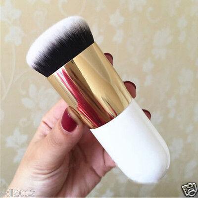 Cosmetic Brush Face Makeup Brush Powder Brush Blush Brushes Foundation Tool