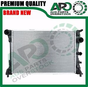 Premium-Radiator-MERCEDES-CLS-CLASS-W218-CLS220-CLS250-Petrol-Diesel-9-2010-On