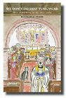 We Don't Do That Tune, Vicar: More Disharmony in the Choir Stalls by Reginald Frary (Paperback, 2007)