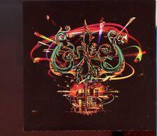 Earlies / The Enemy Chorus - MINT