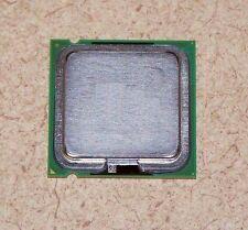 Intel SLGZ4 Core 2 Quad-Q9500 2.83GHz/6MB/1333MHz Socket LGA 775 CPU Processor