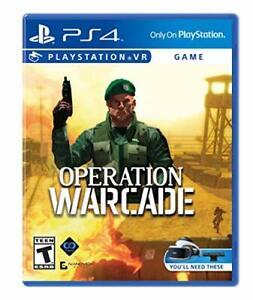 Operation-Warcade-VR-North-America-PS4