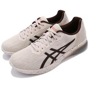 3d99d4faee70 Asics Gel-Kenun SP SAKURA Birch Coffee Blossom Brown Men Easy ...