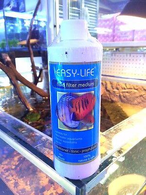 Easy-Life Water Conditioner 500ml Aquarium Fish Tank  FREE AIR FREIGHT
