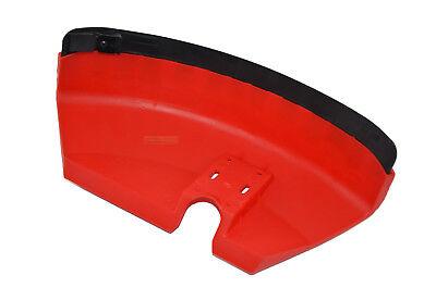 Schneidschutz Hyundai LDBC520B Motorsense Messer für BullPower MF-5203
