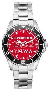 Liverpool-Geschenk-Artikel-Idee-Fan-Uhr-6263