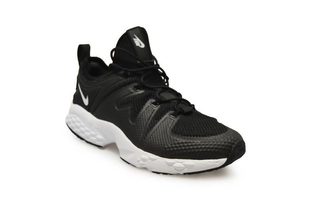 Mujeres Nike Kim Zoom Jones Air Zoom Kim LWP'16 JCRD  Raro  - 878224-001 - Negro Blanco TR 3562d5