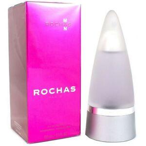 Rochas-Man-Men-100-ml-Eau-de-Toilette-EDT
