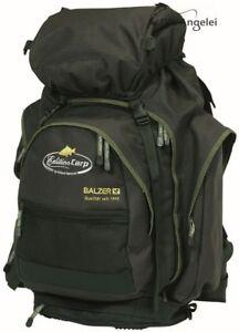 Balzer-Edition-Rucksack-Jumbo-Rucksack-Edition-Carp