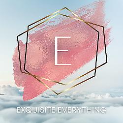 Exquisite Everything
