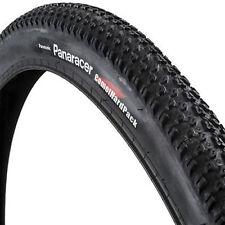 "Panaracer Comet Hardpack  26 X 2.1 Mountain Bike Tire MTB Tyre 26"" 2.1"" Wire"