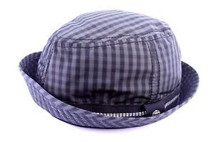Diesel-cosmusi-Floppy-Hat-Felt-Hat-Fishermen-Hat-Hat-Multicoloured-Size-02