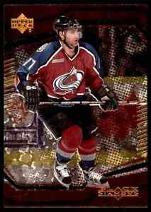 2000-01-Upper-Deck-Black-Diamond-Ray-Bourque-15