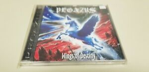 JJ9-PEGAZUS-WINGS-OF-DESTINY-CD-NUEVO-REPRECINTADO