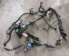 01-05 Honda Civic EX VTEC D17a2 MT Engine Wire Wiring Harness Manual 5  Speed FW for sale online | eBayeBay