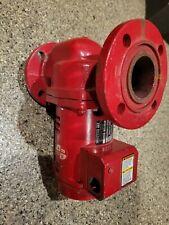 Bellampgossett Pl130 Circulator Pump 1bl063 2 25hp 115v 1ph