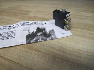 Cutler-Hammer-C300KA1-Eaton-Contact-kit