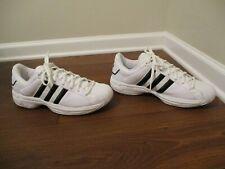 NOS adidas Ss2g Superstar 2g Size 13