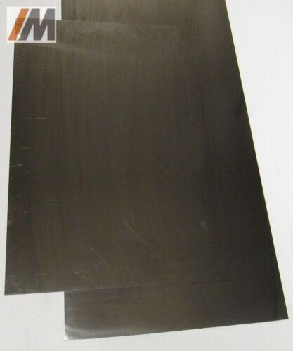 Common Rail Copper injecteur de Washer 16.00 x 7.5 x 1.7 mm PK 5031753 Connect