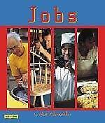 Jobs by Matt Alexander 1