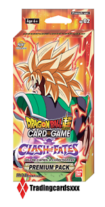 Dragon-Ball-Super-Card-Game-Premium-Pack-TB3-Clash-of-Fates-VF-GE02